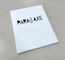 Katalog_Parallaxe