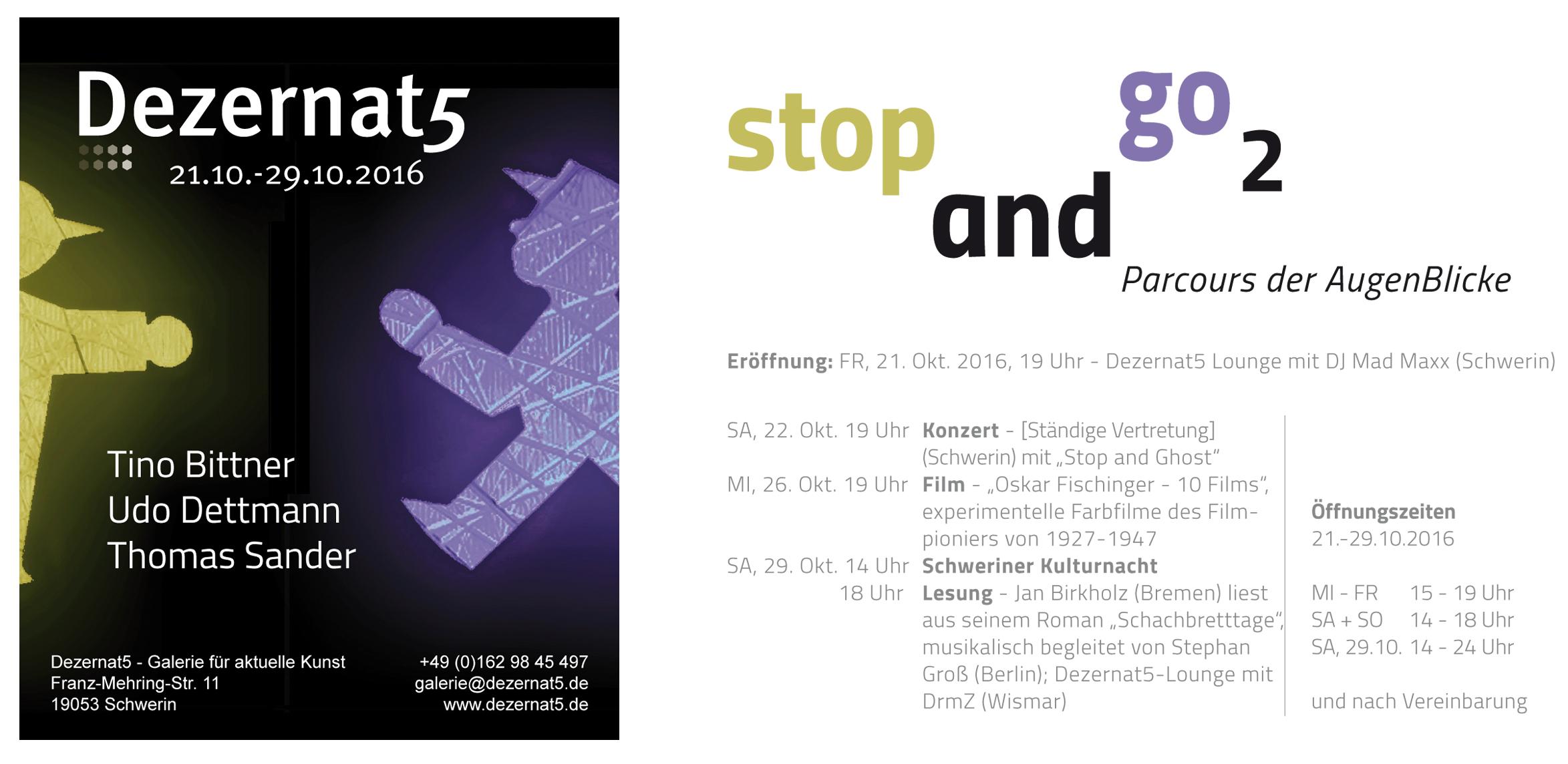 stop_and_go.2.Rückseite