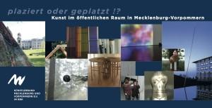 platziert-geplatzt-fly