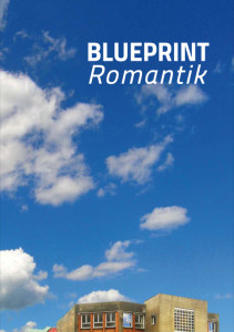 K BLUEPRINT Romanti