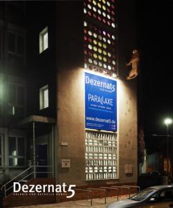 Dezernat5