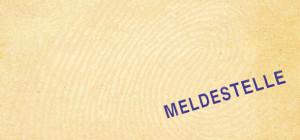 Meldestelle_2019