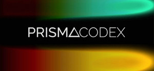 PRISMACODEX